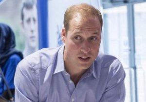 """Prințul William despre moartea prințesei Diana: """"Mi-au trebuit 20 de ani să mă împac cu moartea mamei"""""""