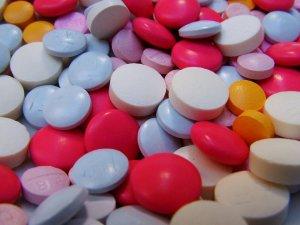 Medicul român care l-a tratat pe Mel Gibson, afirmație șocantă despre medicamente