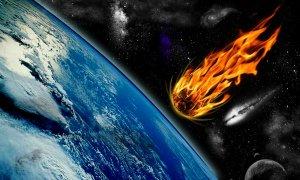 Un fenomen astronomic ar putea distruge continente întregi! Anunțul cercetătorilor dă fiori reci