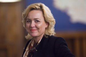 Carmen Dan, reacție după ce 20 de miniștri și-au retras demisiile din Guvern