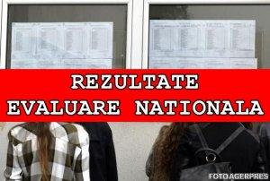 Cluj rezultate evaluare națională 2017. S-au afișat notele