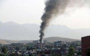 Zeci de morți după bombardarea unei închisori a Statului Islamic în Siria