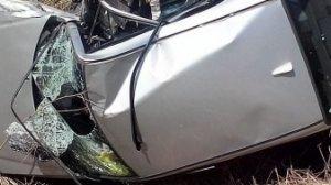 Accident grav pe DN6! Mai mulți morți și răniți