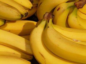 Descoperire șocantă într-o banană cumpărată din piață - FOTO