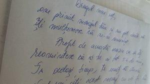 """A primit de la soț acest mesaj: """"Draga mea soție... Sunt cu secretara mea la hotel, mă întorc repede"""". Răspunsul femeii l-a făcut să fugă acasă rapid, disperat"""