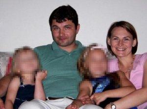 Păreau doi părinți normali. Când au intrat în casa lor, polițiștii au fost șocați. Ce au găsit acolo