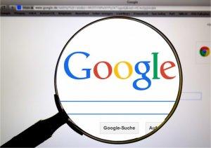 Ce sumă a primit de la Google studentul care a deţinut domeniul google.com pentru un minut