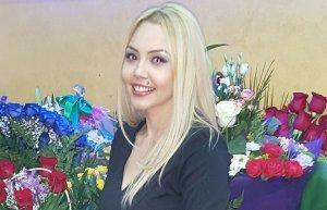 Denisa Manelista a murit. Care a fost ultimul lucru pe care l-a postat pe Facebook