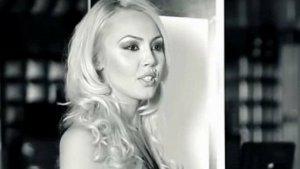Răsturnare de situație în cazul morții Denisei Răducu. Ce s-a aflat la 24 de ore după înmormântare. Oamenii refuză să creadă că așa ceva e posibil