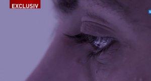 Imagini șocante: Cum au ajuns românii sclavii traficanților