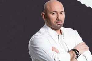 """Cum a reușit chef Cătălin Scărlătescu să slăbească 30 de kilograme: """"Am slăbit pentru că nu am mâncat ..."""""""