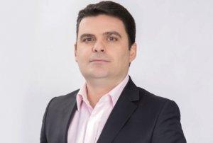Radu Tudor, după ce Dmitri Rogozin a fost interzis în spațiul aerian românesc: Este o decizie mai mult decât justificată