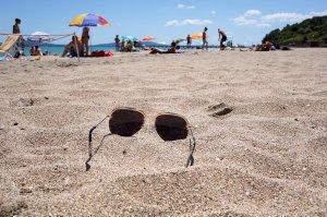 Riscuri la care te expui atunci când mergi la plajă. La asta nu te așteptai