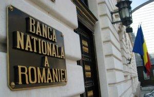 Cheltuieli scandaloase la Banca Națională. Câți bani aruncă BNR pe icre negre și alte delicatese