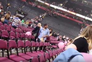 La trei luni de la atentat, Manchester Arena va fi redeschisă cu un concert