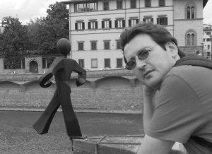 Soţia lui Mircea Ţuglea şi-a luat rămas bun printr-un mesaj emoţionant pe o reţea de socializare