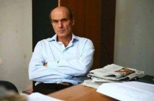 Război total între Ilie Năstase și Cristian Tudor Popescu