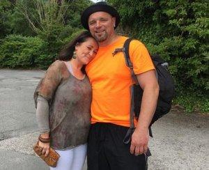 Medicii i-au spus că mai are cinci ani de trăit, iar vestea a dărâmat-o. Și-a părăsit soțul, iar ceea ce a urmat i-a șocat pe toți. Cum și-a salvat viața!
