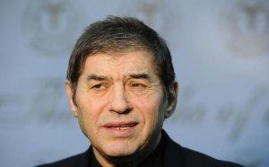 Mihail Vlasov, eliberat condiţionat. Decizia poate fi atacată de DNA