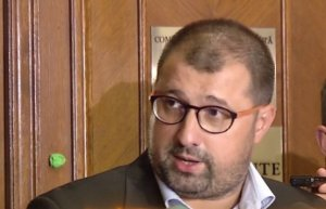 Peste zece ziariști vor fi audiați de Comisia SRI privind dezvăluirle lui Dragomir
