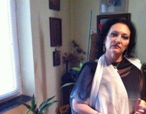 """Mesajul medicului Monica Pop, după furtuna de miercuri seara: """"Doamna Firea nu e..."""""""