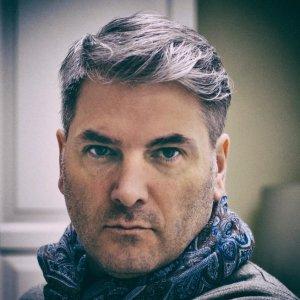 """Mircea Radu, mărturisire cutremurătoare despre boala pe care o are: """"M-am aşezat în pat, pe spate, aşteptând cu ochii deschişi ameţelile şi amorţeala"""""""