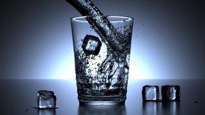 Patru băuturi considerate mai sănătoase decât apa