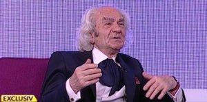 Prof. dr. Leon Dănăilă dezvăluie una dintre cele mai banale cauze ale cancerului. Toți românii sunt vizați