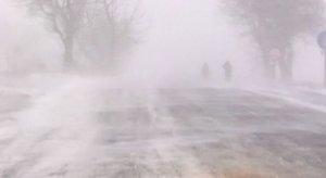 """Fostul director ANM, Ion Sandu, previziune sumbră pentru iarna aceasta: ,,Vom avea o iarnă grea, ca în 2012"""""""