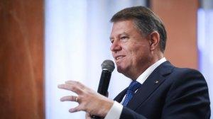 Reacţia oficială a Ucrainei, după ce preşedintele Iohannis a anulat vizita