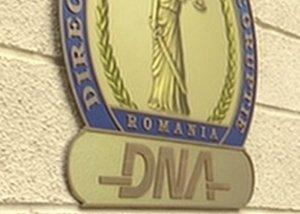 Situație fără precedent în justiția română. Adjunctul inspecției judiciare, procurorul Gheorghe Stan, dat pe mâna DNA