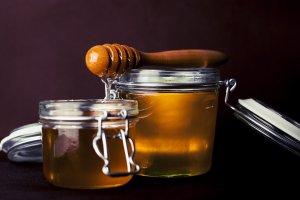 De ce nu este bine să pui miere în ceai. Secretul pe care nu ți l-a spus nimeni