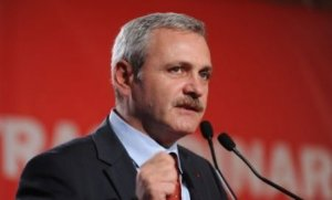 Dragnea anunță că a împăcat România cu Ungaria