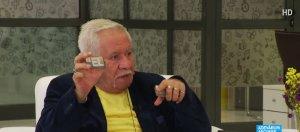 Mihai Voropchievici, horoscopul runelor pentru săptămâna viitoare. Două zodii au parte de zile grele