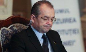 Afacerea care cutremură PSD. Insula Belina și Brațul Pavel, date spre închiriere la Tel Drum de Guvernul Boc