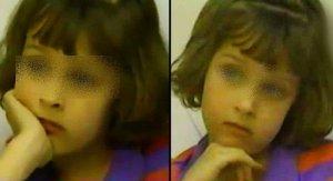 Povestea incredibilă a fetiței care, la șase ani, voia să-și omoare întreaga familie. Ce s-a întâmplat cu ea când a ajuns la maturitate