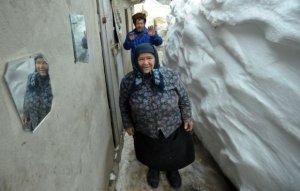 România, paralizată de ninsori și viscol. Anunț de ULTIMĂ ORĂ de la meteo