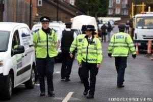 """Șeful serviciul de informații din Marea Britanie avertizează că noi atacuri teroriste sunt inevitabile: """"Teroriștii au mai multă activitate și ne atacă mai rapid"""""""