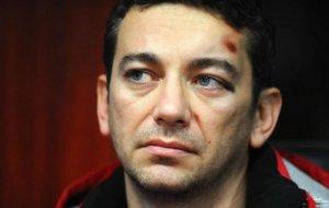 Detaliul neștiut despre medicul Radu Zamfir, implicat în tragedia aviatică din Munții Apuseni