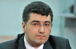 """Puțura, la Comisie: """"Sunt judecători condamndați politic""""-VIDEO"""