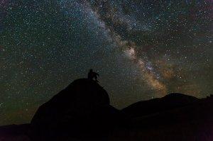 Horoscop 19 octombrie 2017. Zodia căreia îi va merge din plin - ar fi bine să nu rateze ocazia!