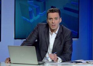 Mircea Badea: La Realitatea TV s-a pus la cale linșarea președintelui Curții Constituționale