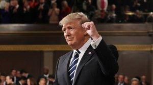 Politico: Persoane numite în Administraţia Trump au preluat atribuţiile înaintea aprobării Senatului