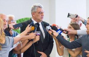 Mihai Tudose, veste excelentă pentru mii de români