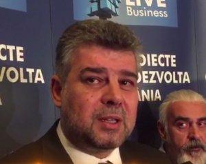 """Anunț de ultimă oră pentru milioane de români. Marcel Ciolacu: """"Nu va exista nici o taxă de solidaritate""""- VIDEO"""