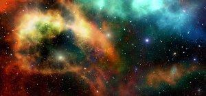 """Concluzia surprinzătoare a fizicienilor de la CERN: """"Universul nu ar fi trebuit să existe!"""""""