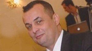 Procurorul Mircea Negulescu, în instanţă: Am fugit de acasă, nu mai suport