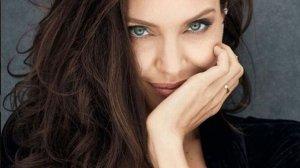 Angelina Jolie, apariţie şocantă. Oamenii au rămas fără cuvinte când au văzut cum arată