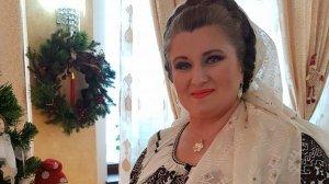 Drama neștiută a unei cântărețe de muzică populară: Doi logodnici i-au murit în brațe
