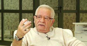 Mihai Voropchievici, horoscopul runelor pentru săptămâna 20-26 noiembrie. Zodia care are protecție divină
